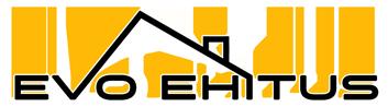 evoehitus logo